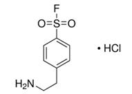 AEBSF - Aminoethyl-Benzenesulfonyl Fluoride Hydrochloride