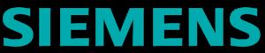 siemens_logo-150×99